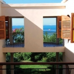 Casa Rex Courtyard Suites with mesmerizing sea views, Sol Resorts, Vilanculos, Mozambique