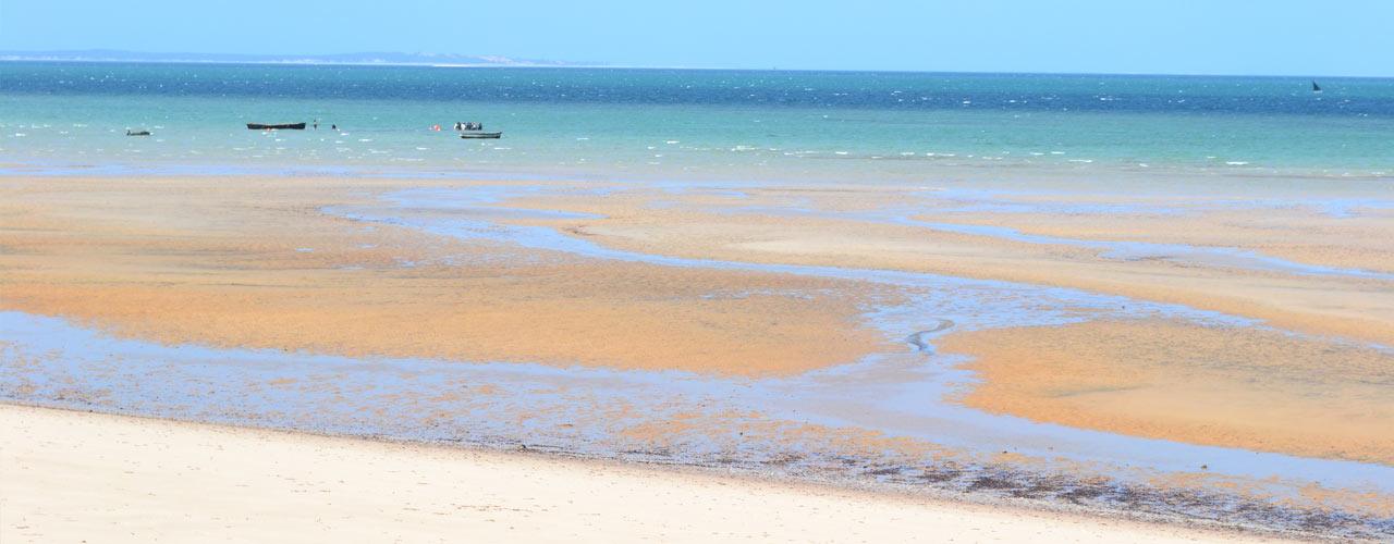 deacra-villas-seaview-vilankulo-mozambique