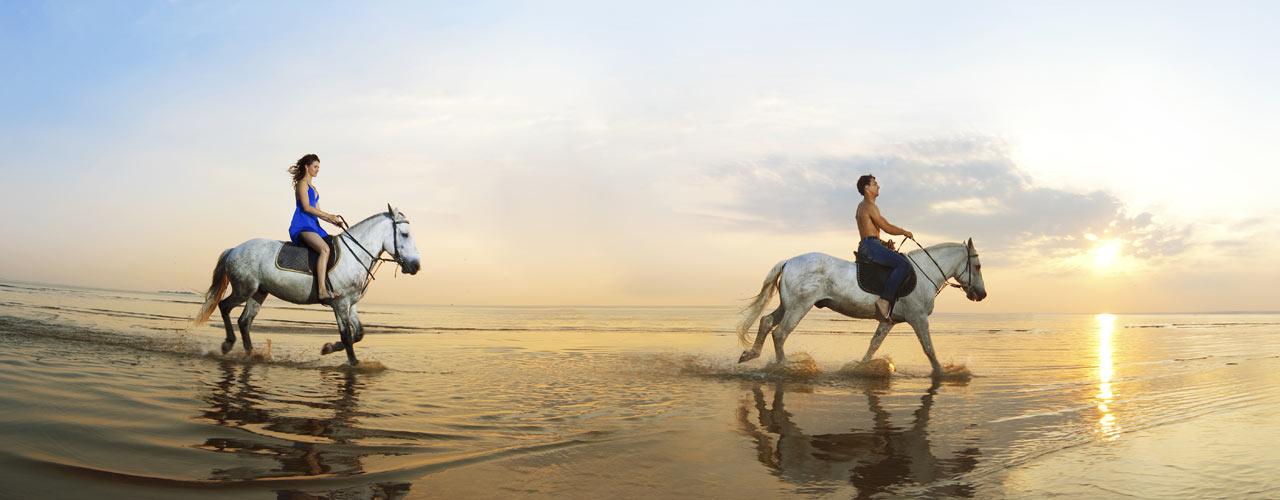 horse-riding-sol-resorts-vilankulo