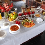 restaurant-breakfast-buffet-casa-rex-vilankulo-moxambique