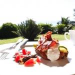 restaurant-light-meal-casa-rex-vilankulo-moxambique