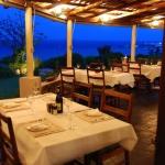 restaurant-night-view-casa-rex-vilankulo-moxambique