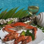 restaurant-seafood-casa-rex-vilankulo-moxambique