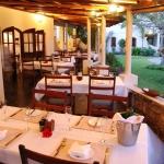 restaurant-view-2-casa-rex-vilankulo-moxambique