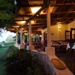 restaurant-view-casa-rex-vilankulo-moxambique