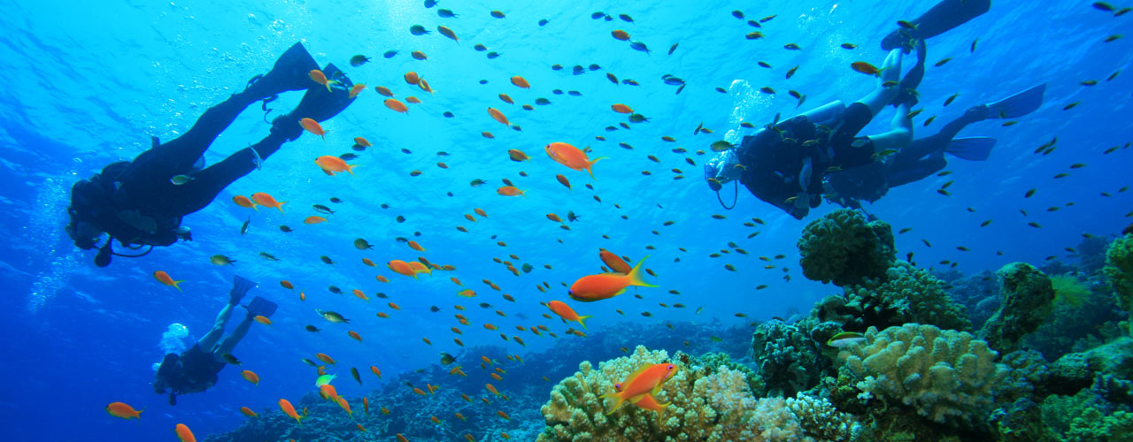 scuba-diving-sol-resorts-vilankulo