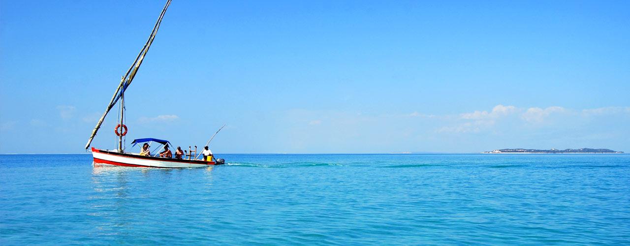 sol-resorts-vilankulo-boat-trip
