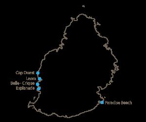 mauritius-map-updated