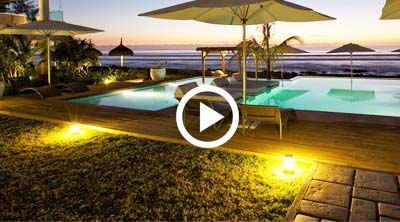 Mauritius properties