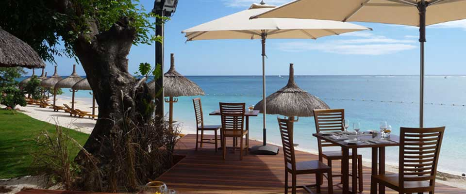 Beach-Bar-Restaurant-2