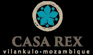 casa-rex-logo-sol-resorts-vilankulo-mozambique