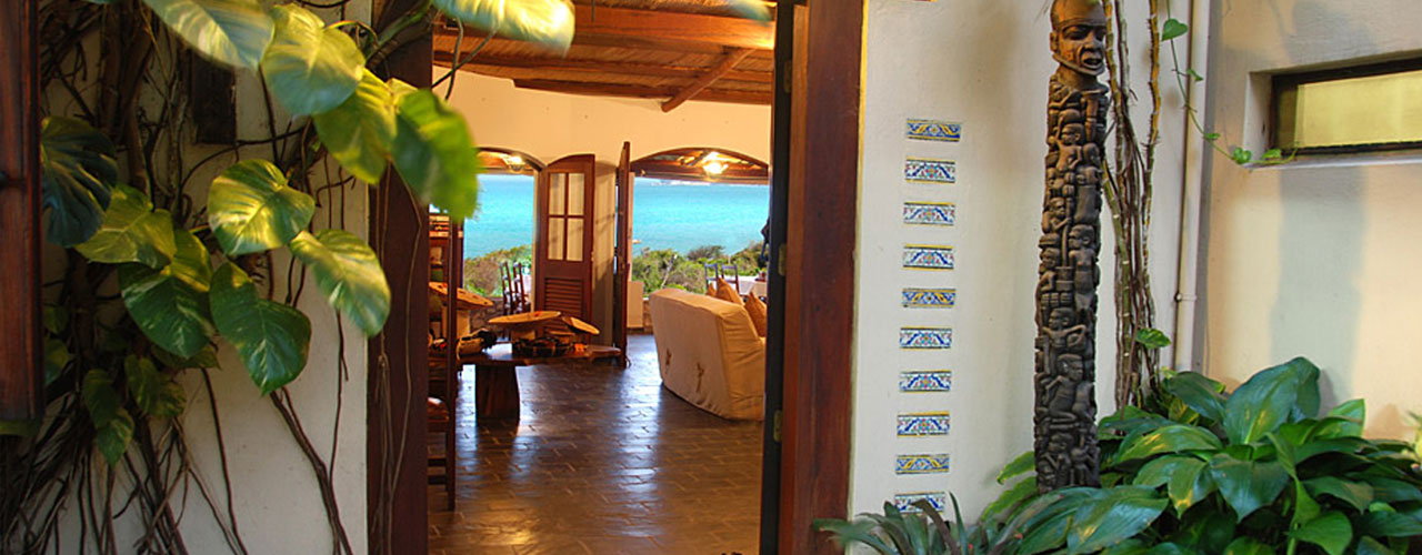 casa-rex-sol-resorts-vilankulo-room-entrance