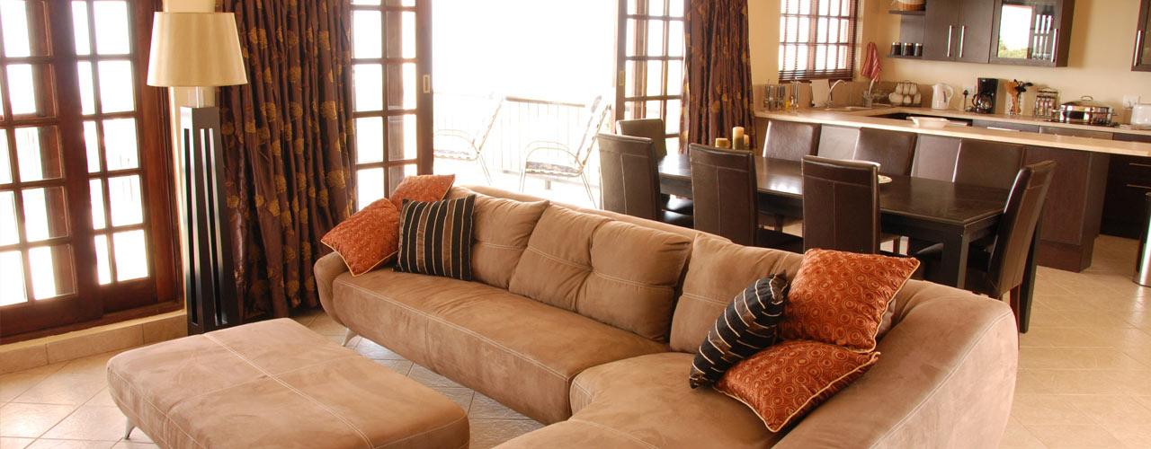 deacra-villas-lounge-vilankulo-mozambique