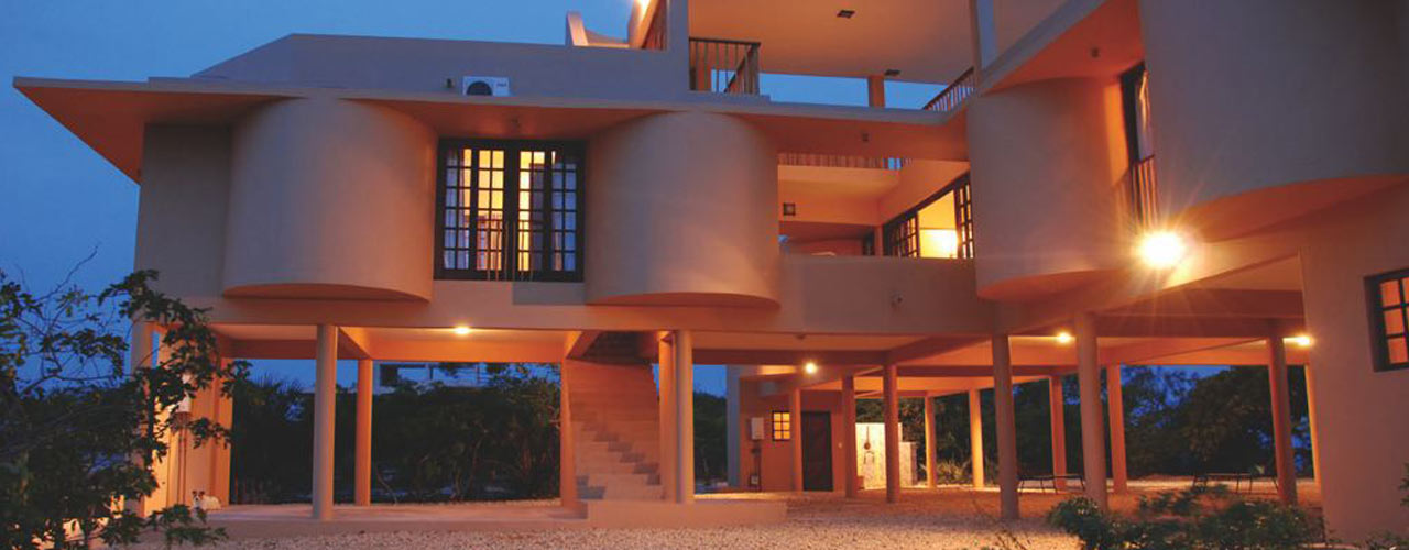 deacra-villas-nightview1-vilankulo-mozambique