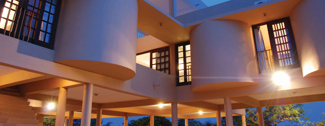 deacra-villas-nightview2-vilankulo-mozambique