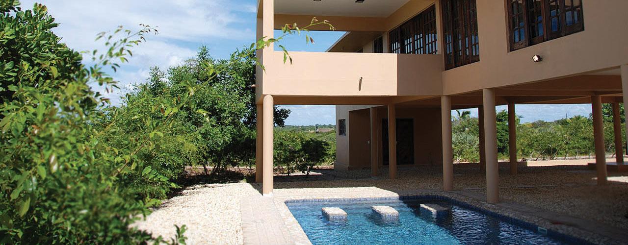 deacra-villas-poolview-vilankulo-mozambique