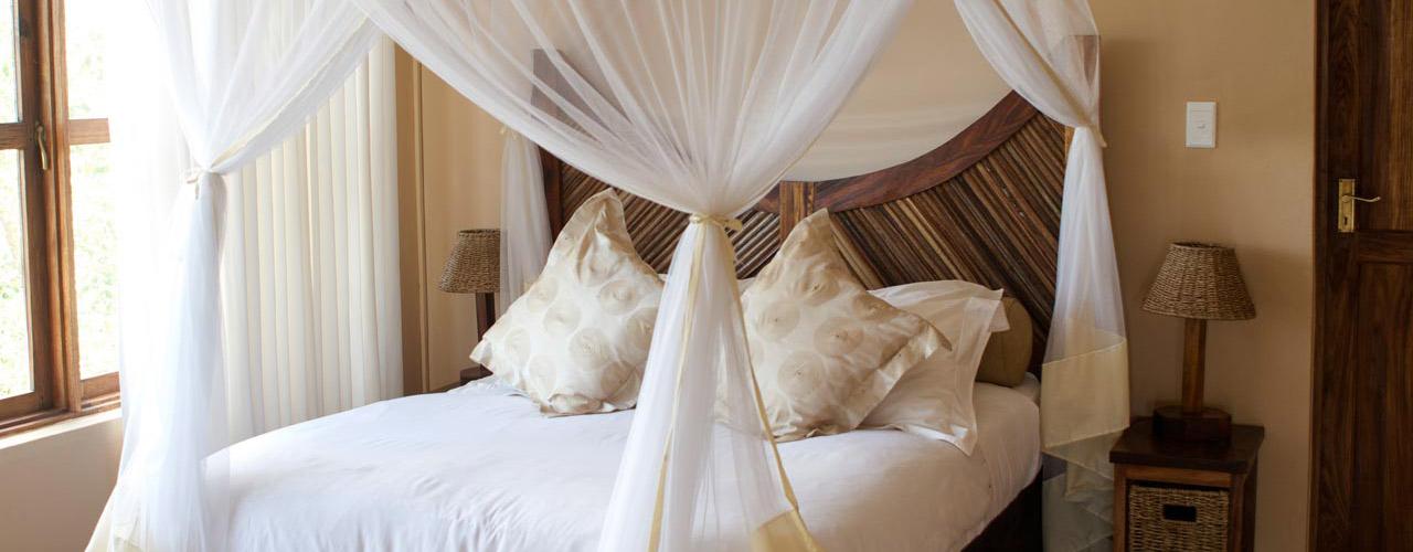 golden-sands-beach-apartments-bedroom-vilankulo-mozambique
