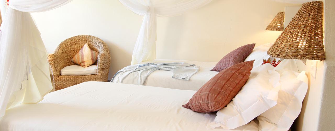 golden-sands-beach-apartments-bedroom2-vilankulo-mozambique