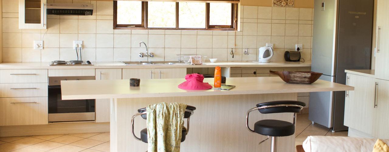 golden-sands-beach-apartments-kitchen-vilankulo-mozambique