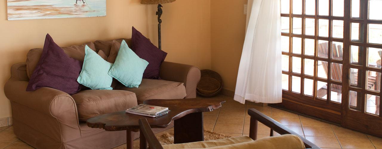 golden-sands-beach-apartments-lounge-vilankulo-mozambique