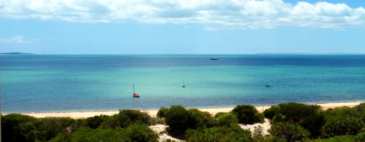 golden-sands-beach-apartments-seaview-vilankulo-mozambique
