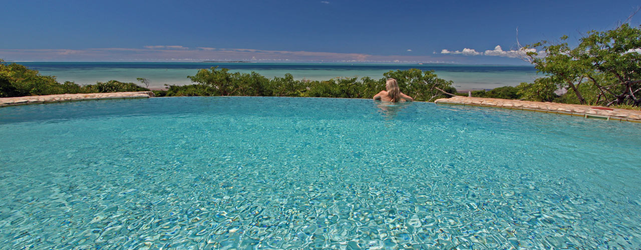 golden-sands-beach-apartments-swimming-pool-vilankulo-mozambique