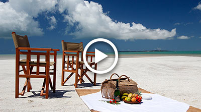 Sol Resorts Properties Video