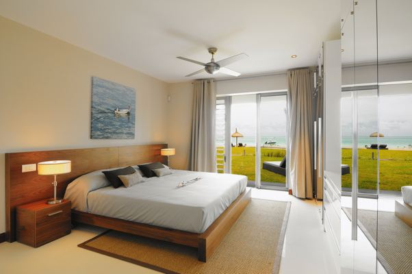 Premium Apartments Benefit From Modern Touches Such As Inch Lcd Televisions French And English Satellite Television Ipod Docking Stations And Free