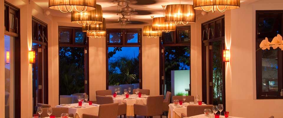 Le-Cardinal-Hôtel-1ere-Restaurant-45