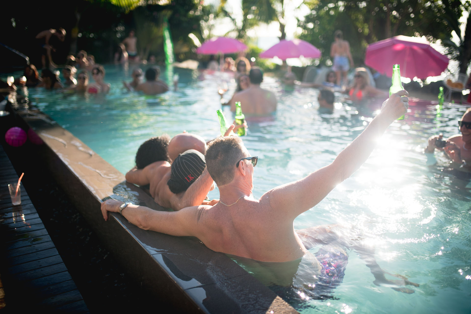 Pool-Party-1
